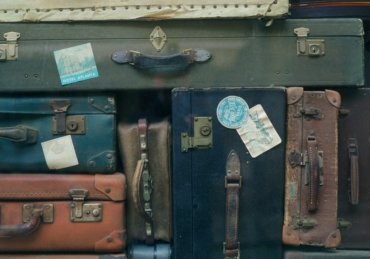 O segredo do desapego para viajar com a mala – e a mente – mais leves