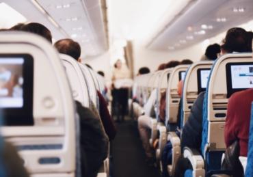 10 conselhos que todo viajante deve seguir