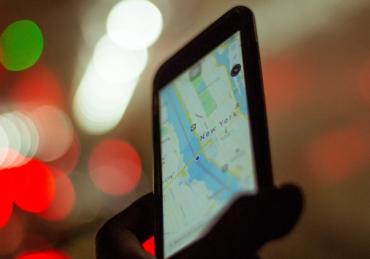 9 aplicativos que todo viajante deve conhecer
