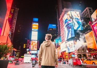 5 coisas que você precisa considerar antes de mudar de país