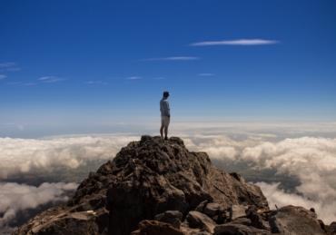 10 experiências não turísticas de tirar o fôlego