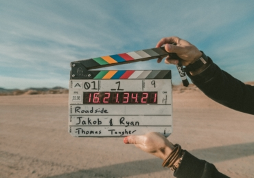 5 filmes para amantes de viagens