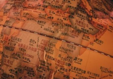 Sonho da fluência: como aprender idiomas sem gastar muito