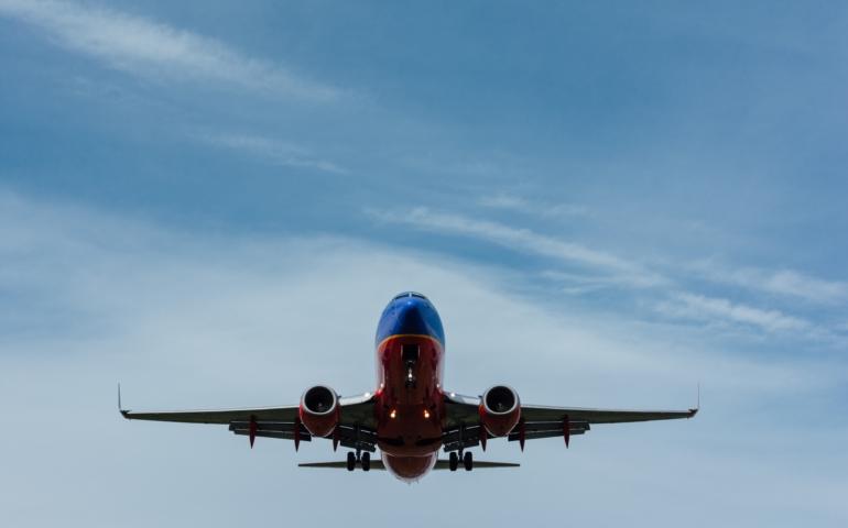 7 itens necessários para quem viaja de avião