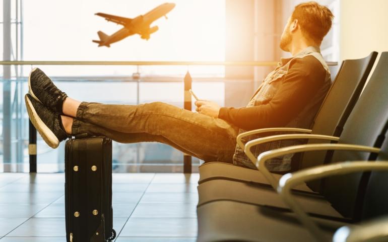 Seguro de viagem: por que e como fazer?