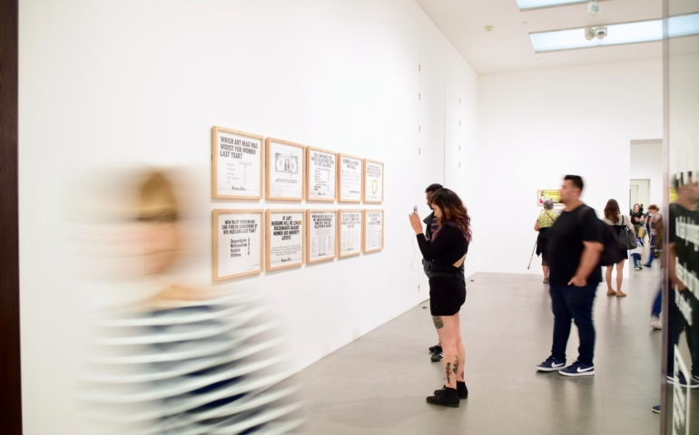 Dez museus inusitados pelo mundo