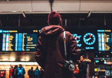 Por que a geração Y é a geração da liberdade – e das viagens